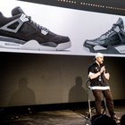From a Sneakerhead's Passion to the Future of E-Commerce