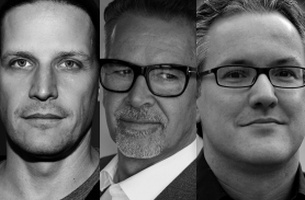 Isobar Germany Announces Re-alignment & New Leadership Team