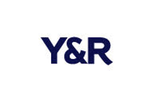 Y&R Creates Practice for Technology And Business Brands