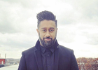 RAPP UK Promotes Hiten Bhatt to Creative Director - Design