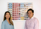 Y&R Hong Kong Launches '1-to-1' Data Analytics & Activation Arm