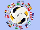 Global Ad Spend to Rise in 2018 as FIFA World Cup Stimulates Growth