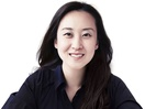 Serviceplan's Julie Kang on Award-Winning Creativity and Tackling the Glass Ceiling