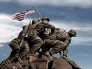 U.S. Marine Corps Renews Contract with JWT