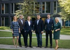 Tomasz Pawlikowski and Piotr Pietka Named Co-CEO'S of Publicis Groupe Poland
