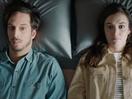 Subaru Parodies Pharma Ads in Funny Impreza Campaign