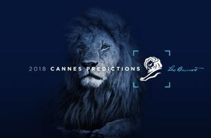Leo Burnett Unveils 2018 Cannes Lions Predictions