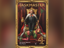 Taskmaster Takes Over TikTok for 11th Series Launch Campaign