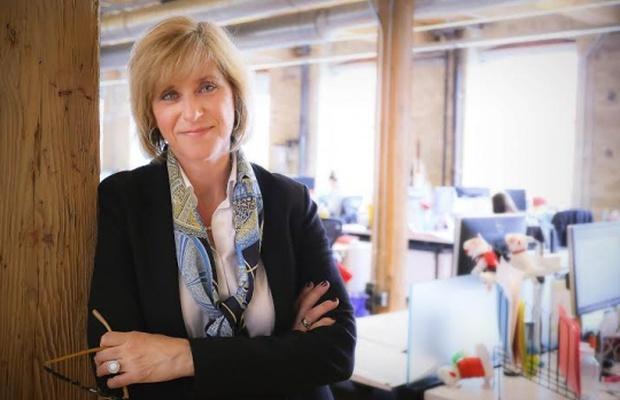 KBS+ Toronto Names Brenda Surminski Head of Broadcast