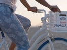 Peroni and Martone Release Limited-Edition Bicycles in New Partnership