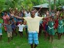 Tourism Fiji Launches New 'Bulanaires' Campaign via THIS. Film Studio