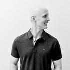 The Essential List: Dan Kelleher