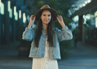 Sarah Chatfield Joins Kode Media