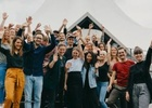 Social Media Influencer Agency visumate Joins Digital Agency Dept