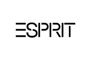 Wavemaker Wins Esprit Global Media Budget