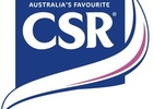 Cummins&Partners Wins CSR Sugar Business