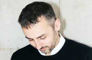 5 Minutes with… Elie Trotignon
