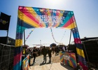 Pitch & Sync Unveils Top Picks From The Great Escape Festival 2018