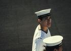 Saatchi & Saatchi's Anthemic NZ Navy Campaign