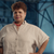 Women Find Inspiration to Reclaim Financial Independence in PSAs from AARP and the Ad Council