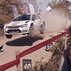 Škoda Motorsport is 1, 2, 3 Times a Winner in New Satirical Campaign