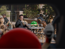 M&M's Super Bowl LV Ad Shows How Fun and Humour Have the Power to Help Bring Us Closer Together