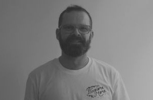Pollen Appoints New User Experience Design Director Adrian Wiggins