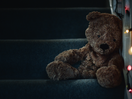 Dole's Unstuffed Bears Join the Fight Against Childhood Hunger This Christmas