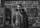 The Precinct Studios launches new production company TAZER; signs director Marc Furmie