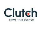 POWERSHiFTER Ranked Leader in Product Designers by Clutch.co