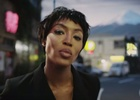 adam&eveDDB and Naomi Campbell Channel Wham! in Funky H&M Fall Film