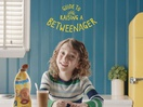 McCann Canada Reaches Out to 'Betweenagers' in Campaign for Nesquik