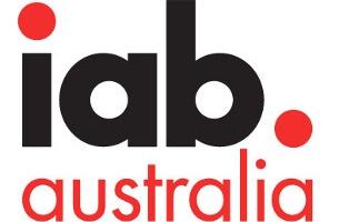 Online Advertising Spend in Australia Reaches Record $6.8 billion in 2016 Financial Year
