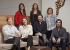 FCB Chicago Announces New Senior Talent Hires