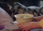 Jason Mraz and Passenger's Hit Tunes Soundtrack Heartwarming Tesco Home-Cooking Spots