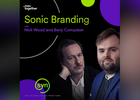 Syn Presents Sonic Branding Session for .movtogether Initiative