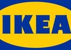McCann Worldgroup Wins Ikea Account In Spain