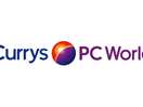 Currys PC World Reveals the Tech That's Got the UK Through Lockdown