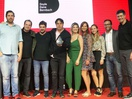 DDB Latina Named Network of the Year at Wave Festival 2019