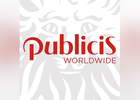 Publicis Worldwide Achieves its Highest Ranking Yet for Cannes Lions