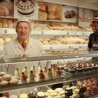 High Street Shopkeepers Channel Mariah Carey in Visa UK's Christmas Spot