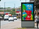 Dairylea's 'We Dareylea You' Campaign Launches Hand-Picked OOH for Family Challenges