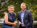 VMLY&R Continues Capability Expansion with New Head of Experience Role