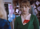 Maltesers' Truffles Playful First Campaign Is a Hilarious Hunger-Inducing Experience