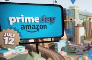 How Amazon Prime Can Avoid Falling Victim to its Own Success