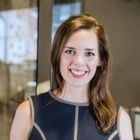 Fake Love Appoints Taylor Hight as Senior Vice President of Client Services