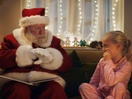 Huawei's StorySign App Transforms Reading for Deaf Children This Christmas