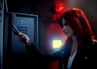 Radeon's 'intern' film