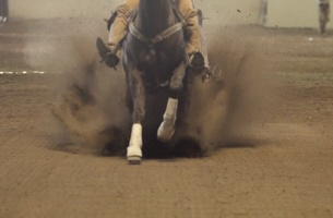 Director Olly Goodrum Captures the Great Mexican Rodeo in New Film
