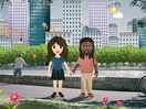 Marcel Sydney Launches Global Campaign with Tinder to Fight for Interracial Couple Emoji